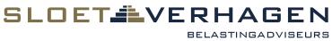 sloetverhagen Logo